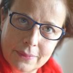Laure Haggenjos