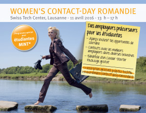 A5-Flyer_Womens_Contact-Day_Romandie_2016