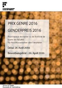 Prix-Preis 2016_Page_1