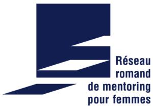 logo-rrm