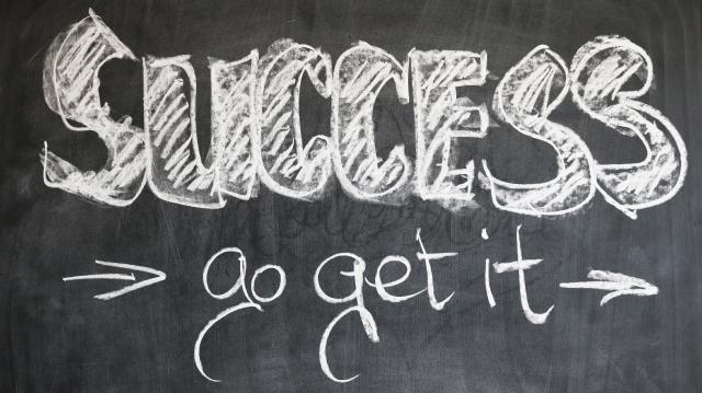 Blackboard Success-ID12673-640x359_freeimages.red
