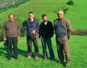 Team_Azerbaijan 2004