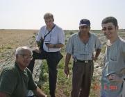 Team_Azerbaijan_2003