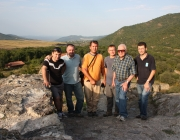 Team_Georgia_2010