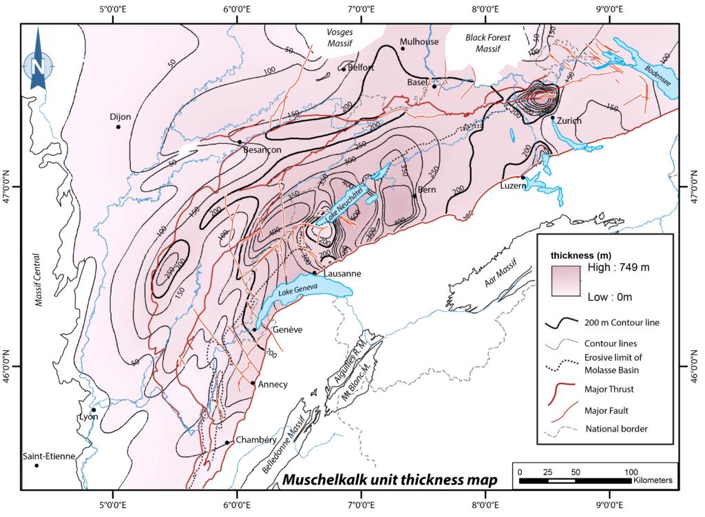 fig-7-muschelkalk_basemap_rev1