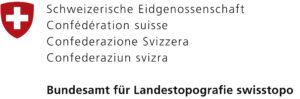 Schweiz_Eidgen_1d_cmyk