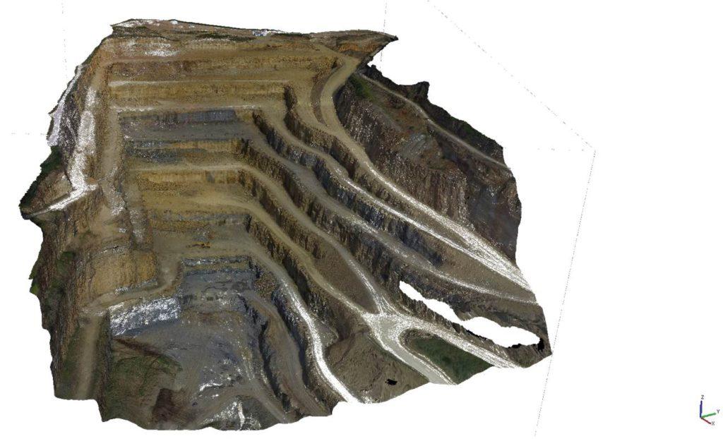 quarry-eclepens